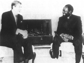 http://www.mltranslations.org/SouthAfrica/Reagan.jpg